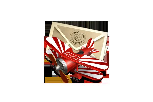 Как создать Корпоративную почту и управлять ящиками ?