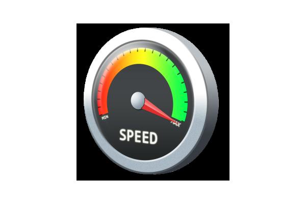 speed-die
